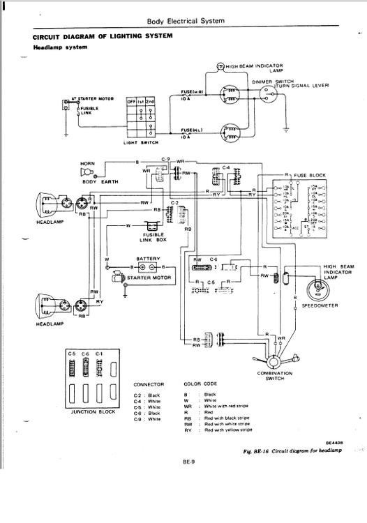 Headlamp circuit.png