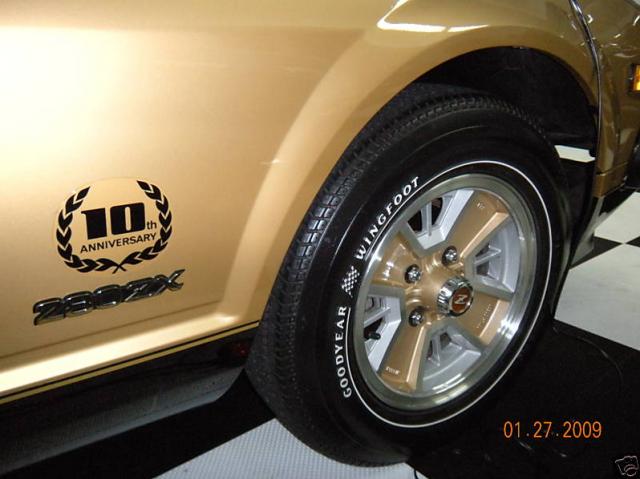 datsun-280zx-black-gold-10th-anniversary.png