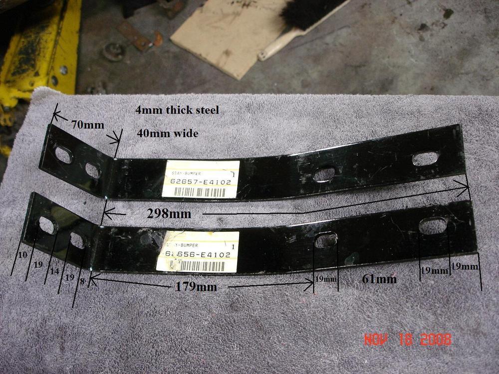 front bumper brackets.JPG