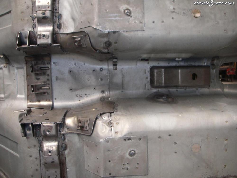 S30 - Underside, stripped 2.jpg
