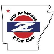 NW Arkansas Z Car Club