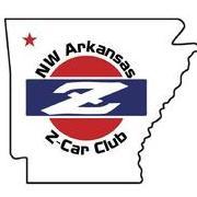 NW Arkansas Z Car Club
