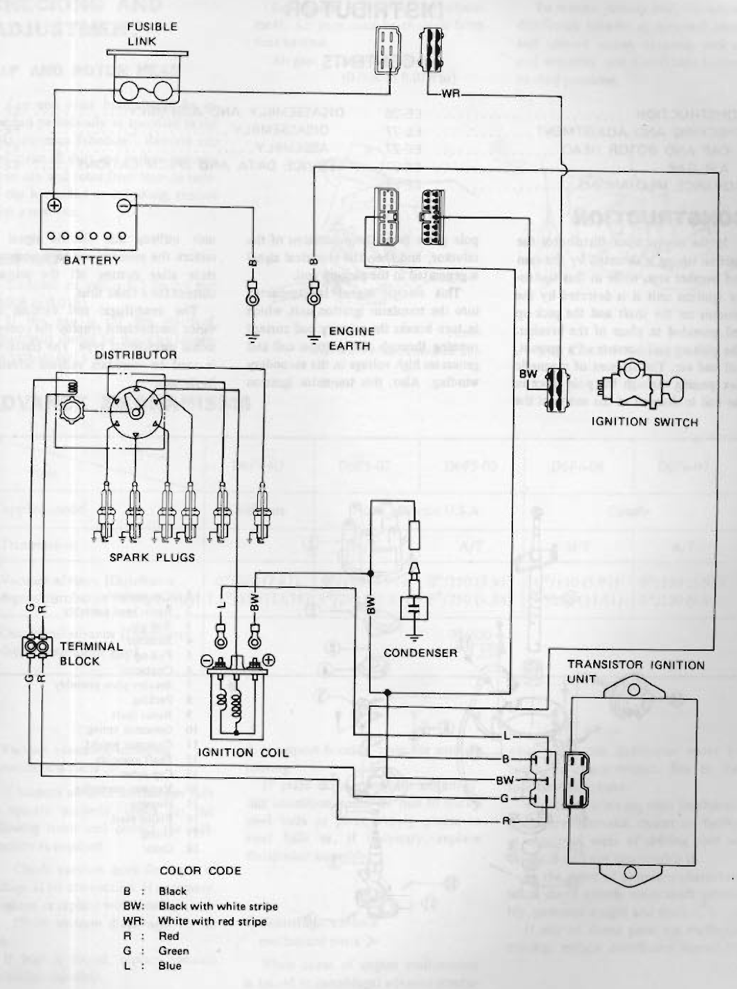 Here Is Your Link For The Gm Hei Ignition Module Wiring Diagram