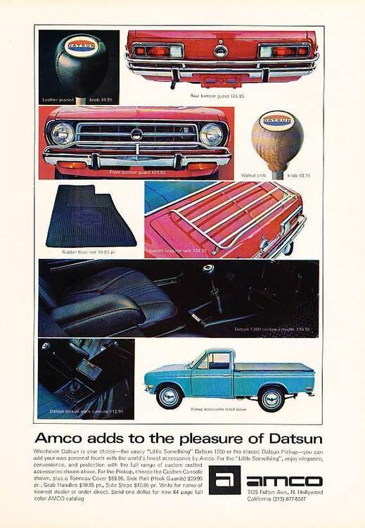 amco Datsun.jpg