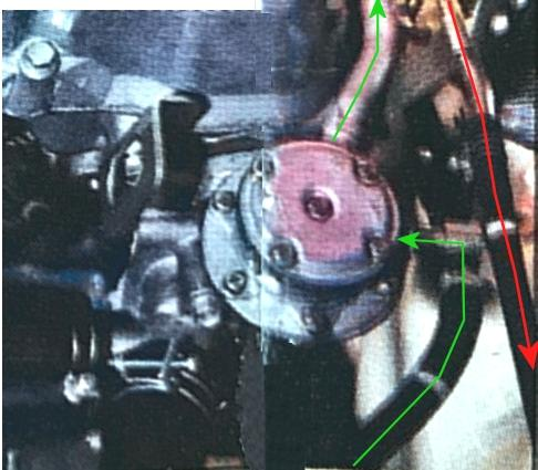 EarlyZ Fuel on Right.jpg