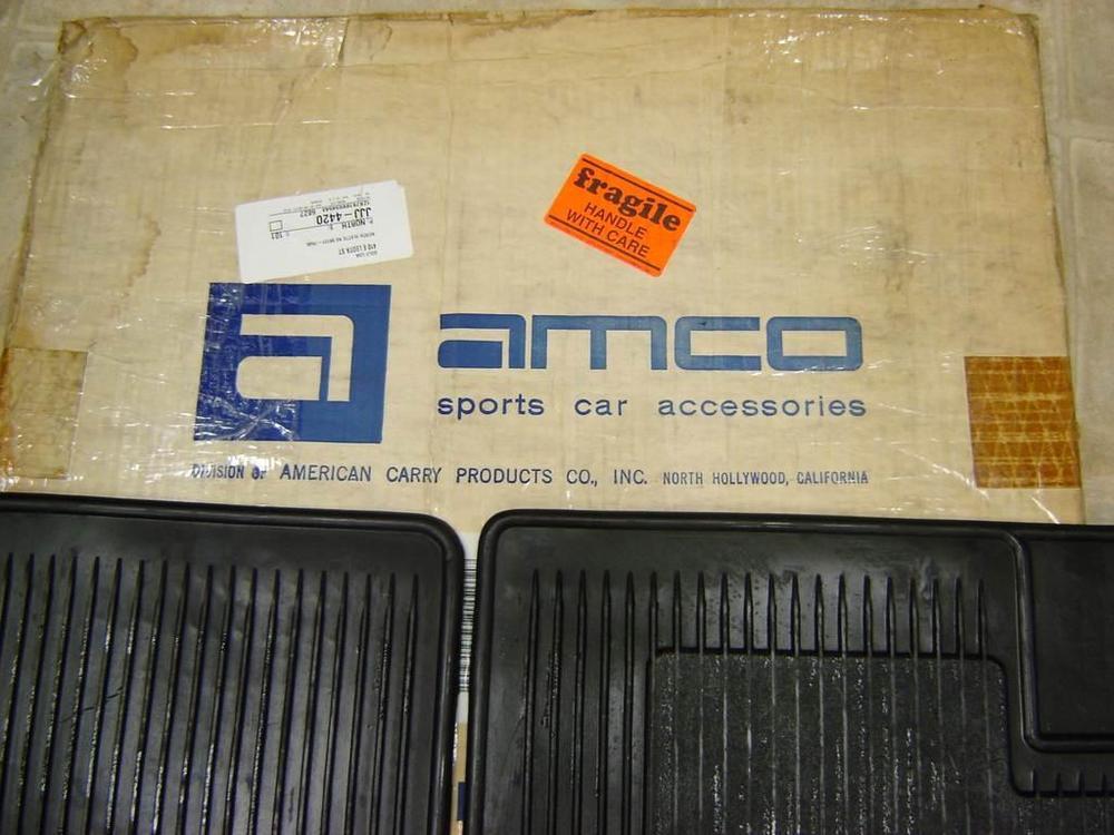 amco3.jpg