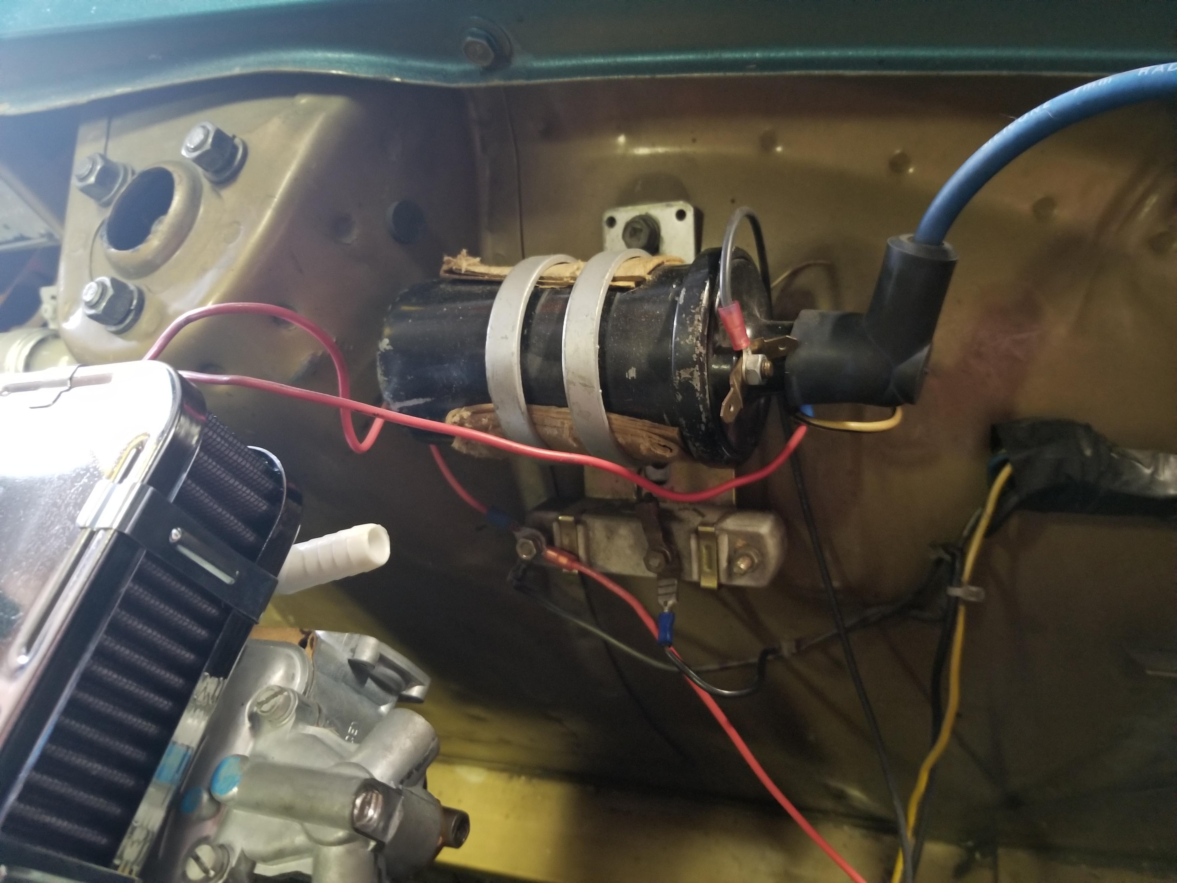 260z Wiring Diagram Additionally On 74 Nissan 260z Wiring Diagram