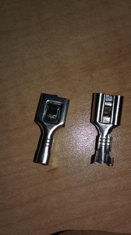 Headlight Connectors.jpg
