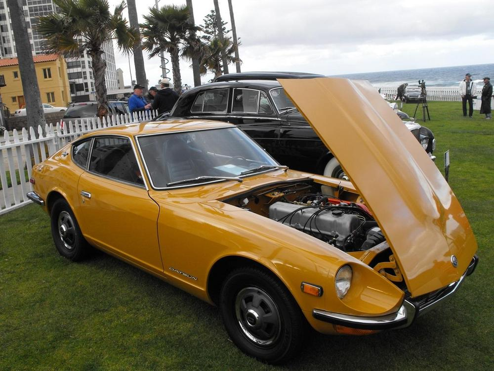 AllintheFamilyUnrestored240Z201511291123-4.jpg