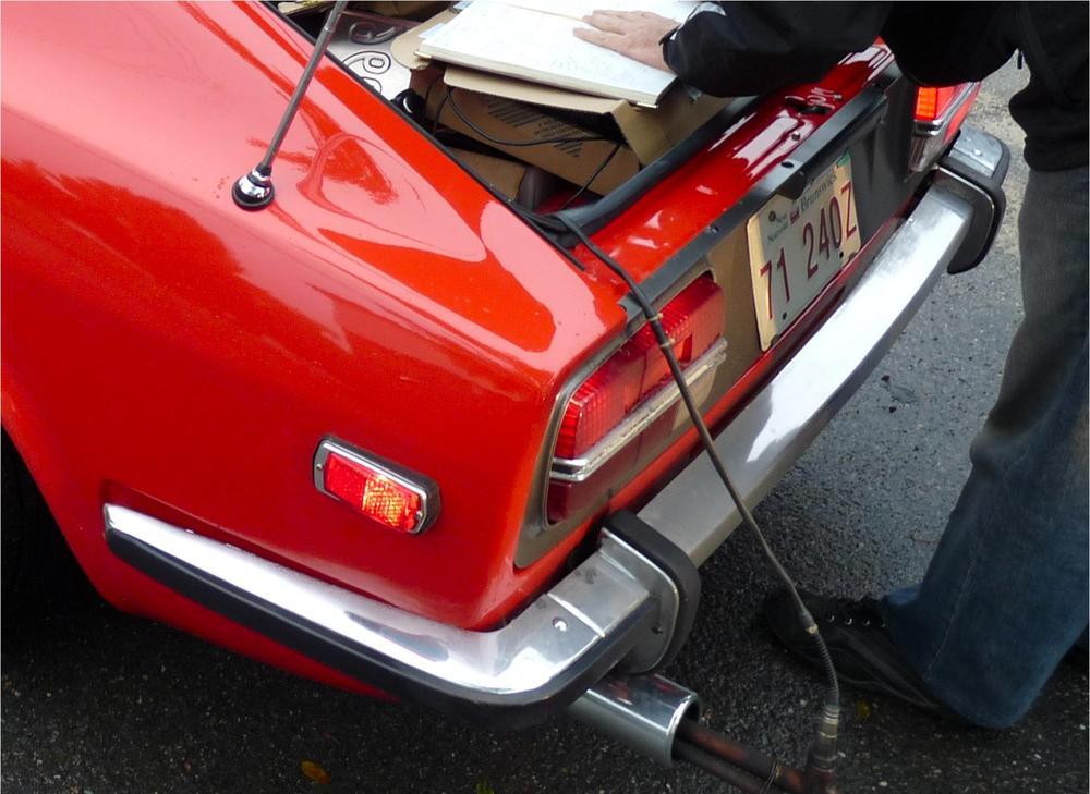 240z bumper gap3.jpg