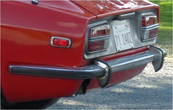 240z bumper gap5.jpg