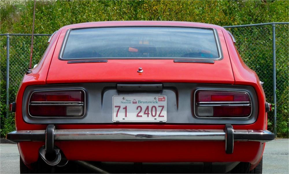 240z bumper gap4.jpg