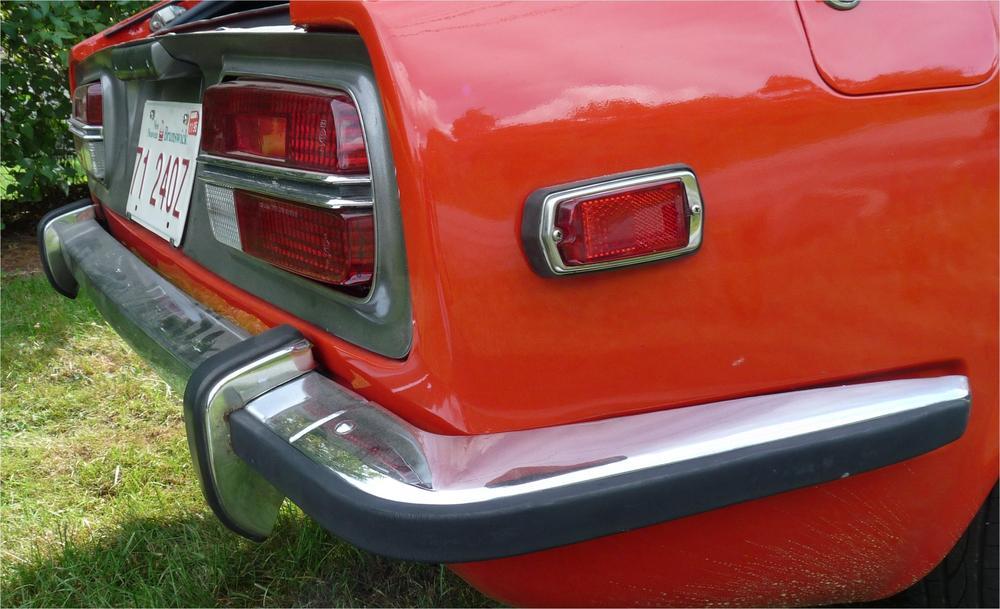240z bumper gap6.jpg