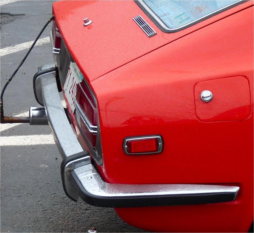 240z bumper gap1.jpg
