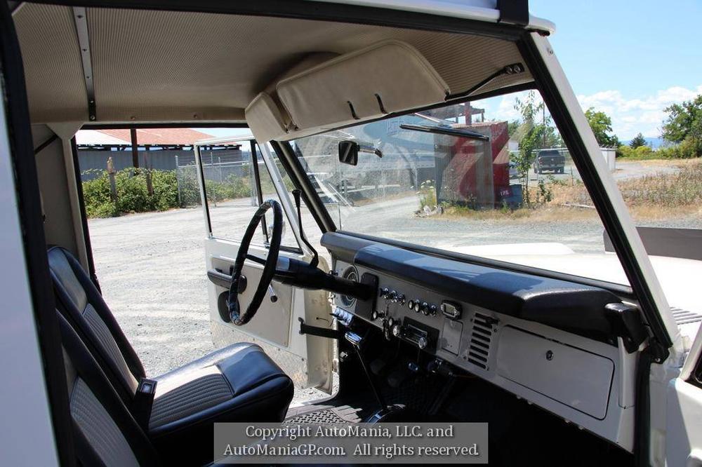 1969-ford-bronco-2018-06-18_033.jpeg