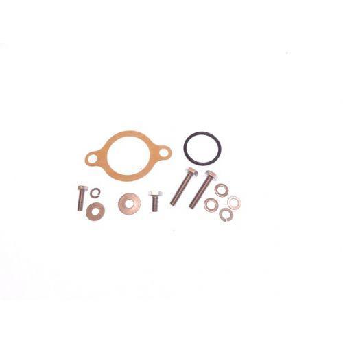 650-245-Distributor-Kit.jpg