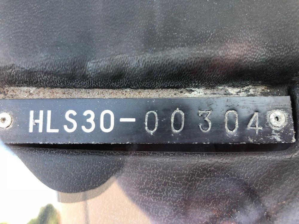304(8).jpg