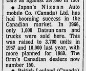 jan 1969 sales in canada.JPG
