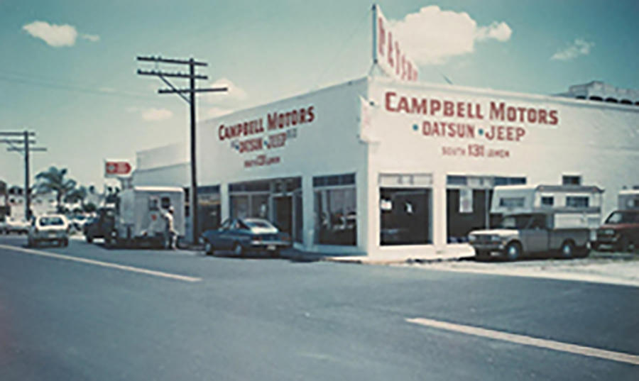Campbell Motors-Sarasota_1972.jpg