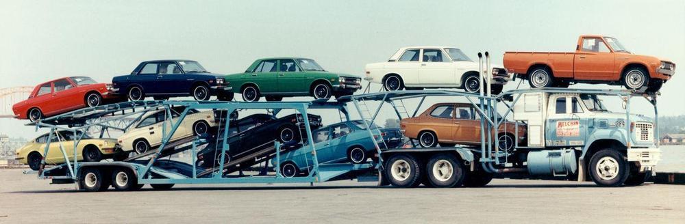 Datsun Hauler-750179.jpg