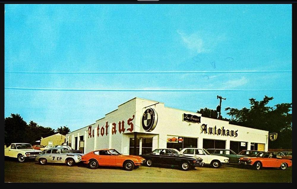 Fairborn Ohio 71.jpg