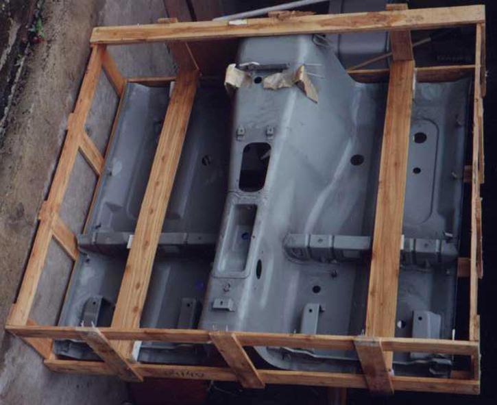 Tub-S30_II-1 (1).jpg