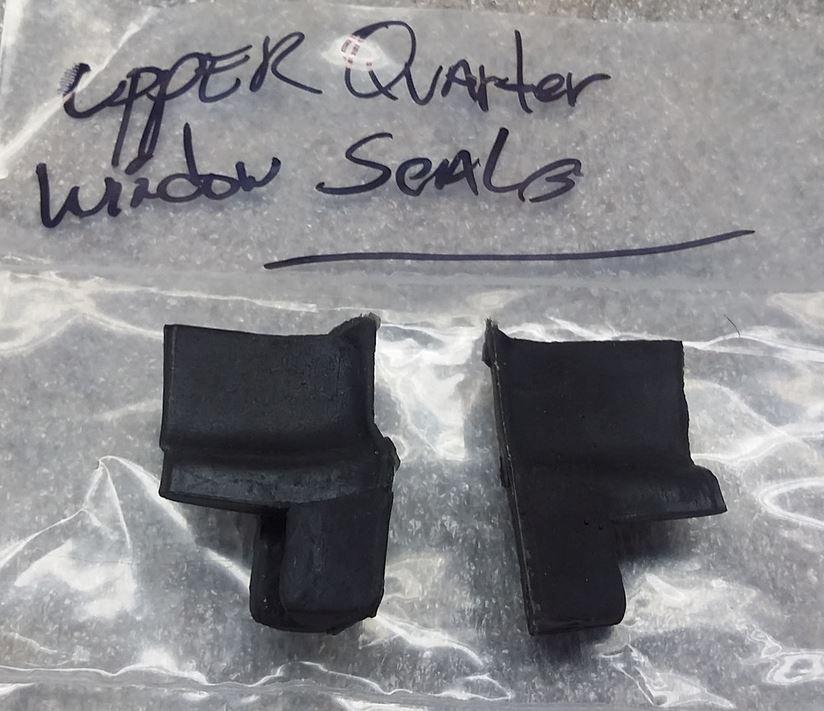 Window Seal Upper New Parts L&R.jpg