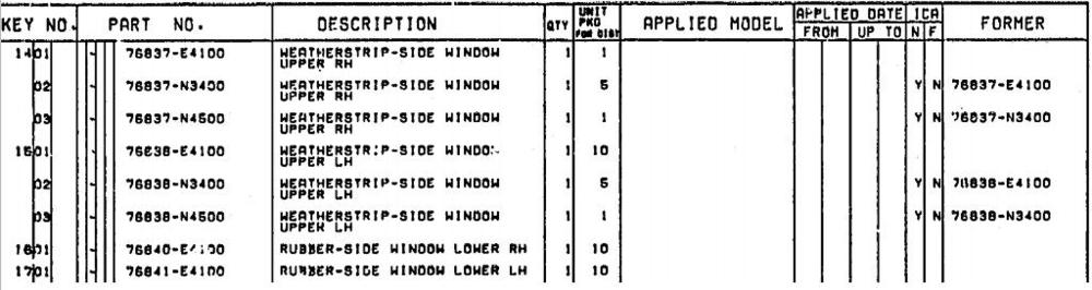 Window Seal Part Numbers Upper & Lower.jpg