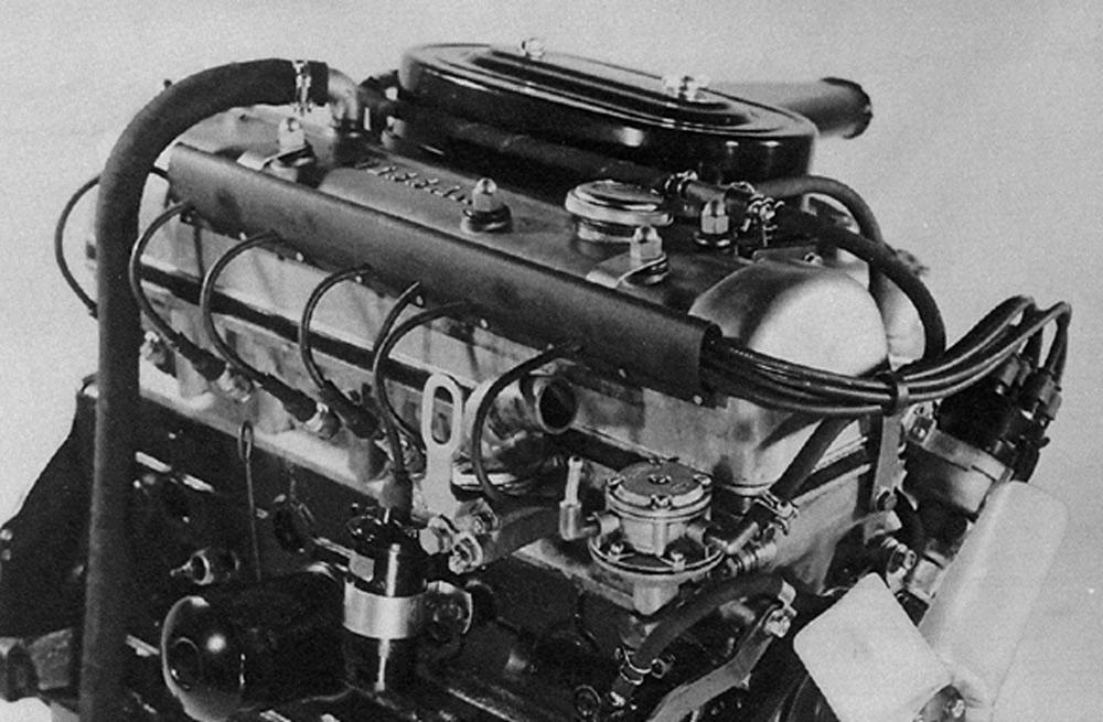 1965 Cederic 6.jpg