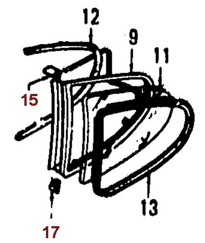 Window Seal Parts Drawing Upper & Lower.jpg