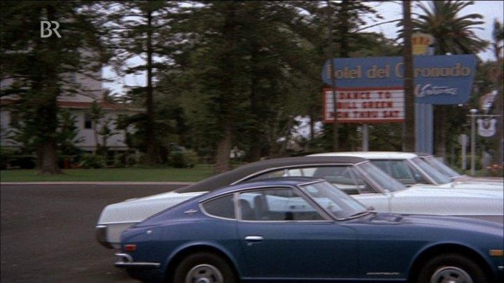1971 film still.jpg
