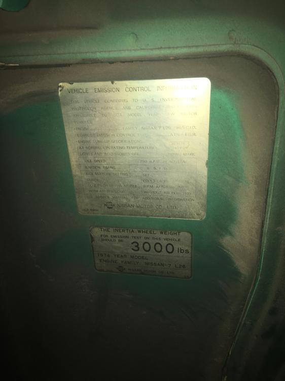 DE380639-08EF-4217-8766-B4AC6F611770.jpeg