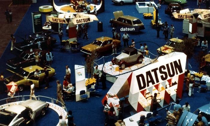 chicago-motor-show-1976-datsun.jpg