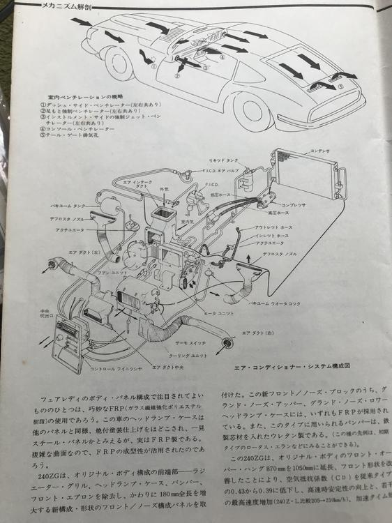 97CA8244-CB5F-46B1-B38A-17A5F3F48927.jpeg