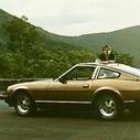 Car54280ZX