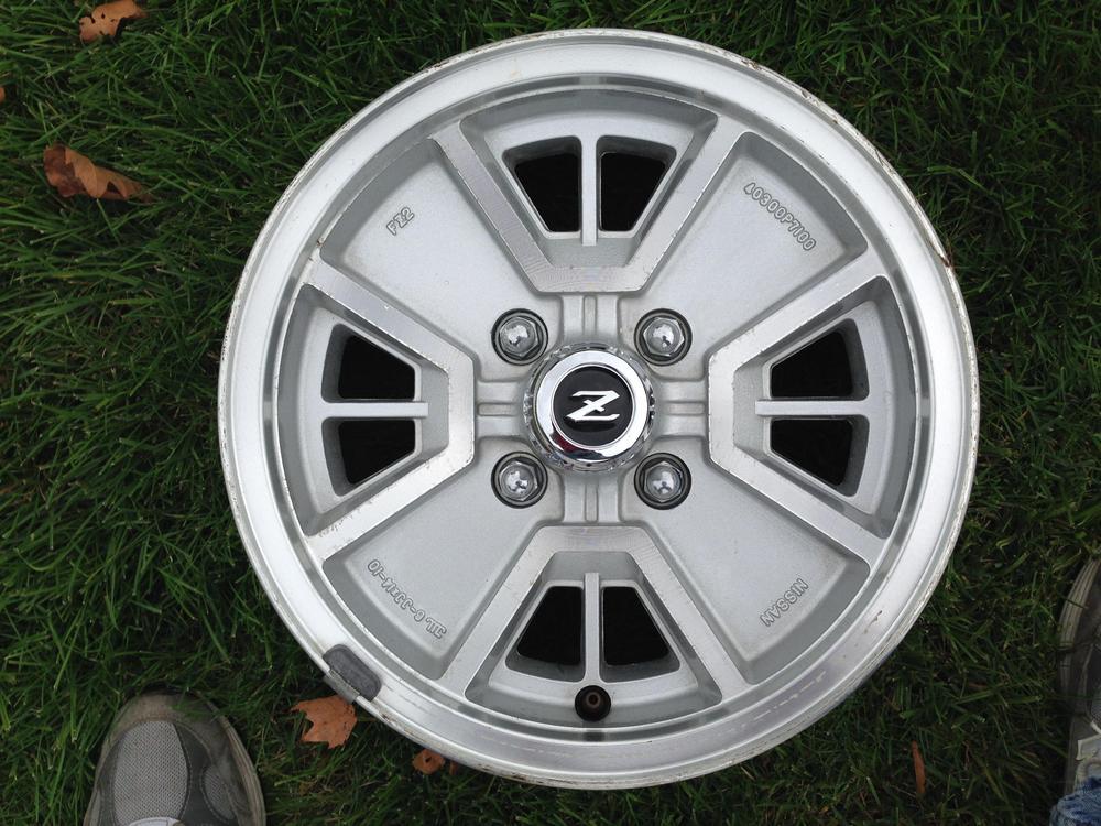 280ZX Wheels 1.jpg