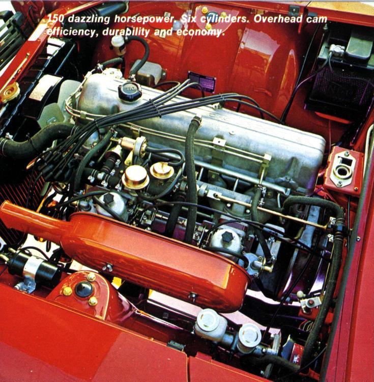 240Z Feb 1970 US brochure.jpg