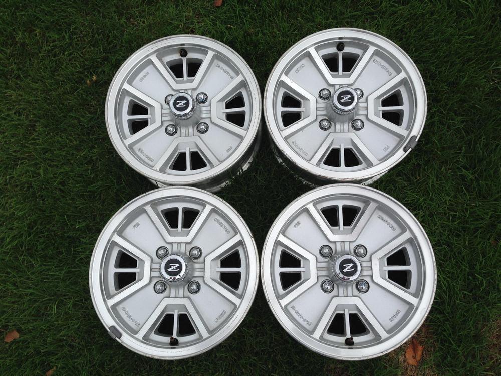 280ZX Wheels 4 (1).jpg