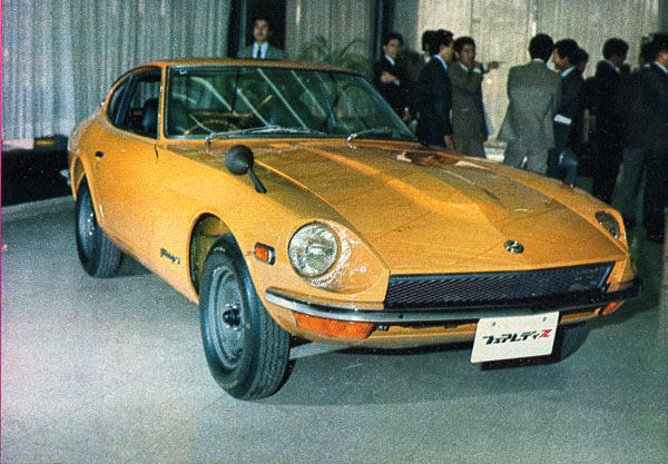 fairlady z at press preview event.jpg
