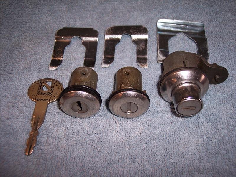 Lock Set.JPG