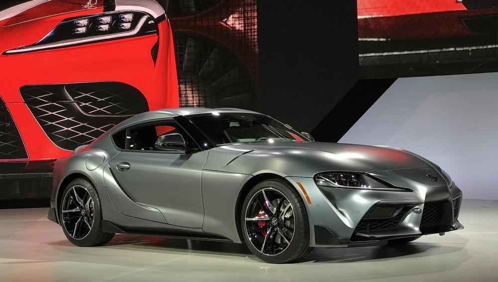 Toyota-Supra-A90-debut-Detroit-Auto-Show-04.jpg