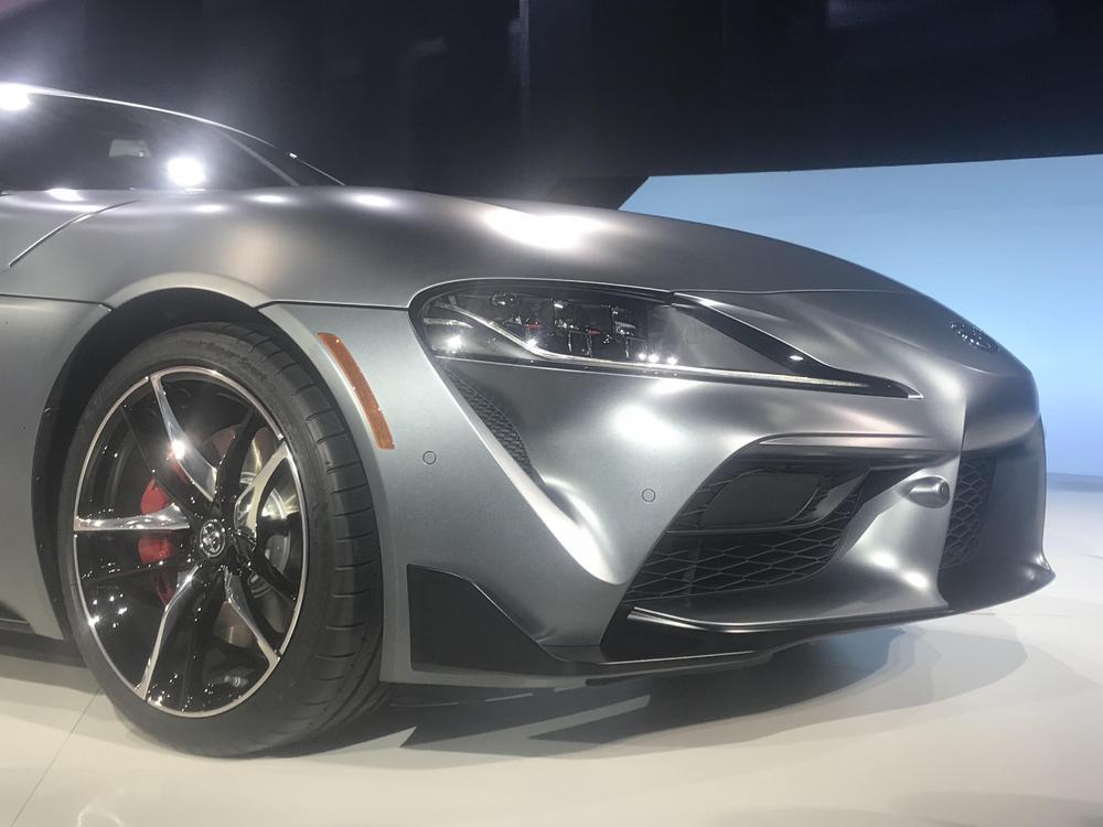 Toyota-Supra-A90-debut-Detroit-Auto-Show-07.jpg