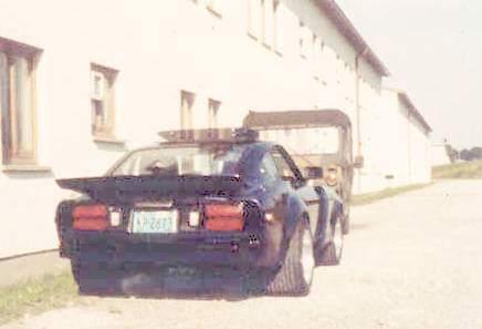 car3.jpg
