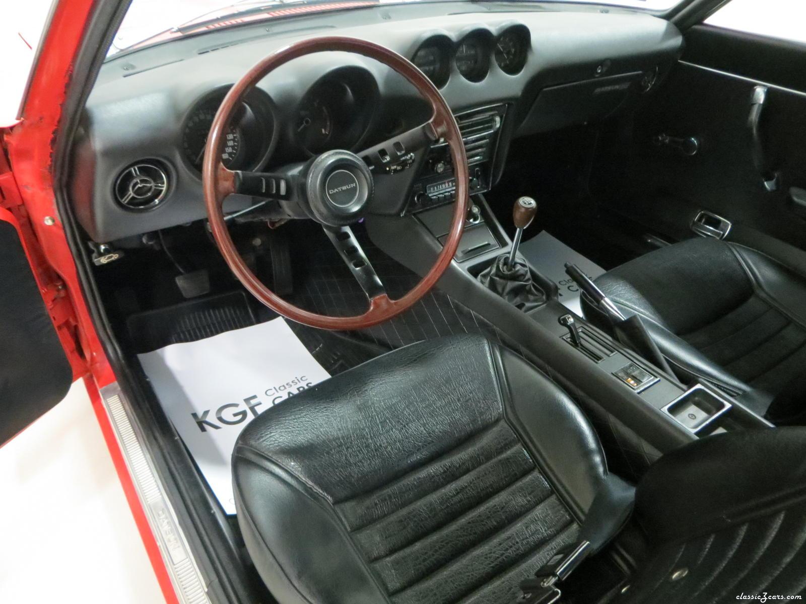 1971-datsun-240z_26461563489_o.jpg