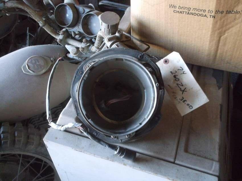 Headlight bucket.jpg