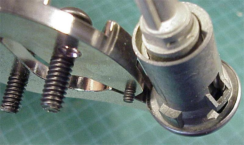 Gator Facecap removal tool GT042b1.jpg