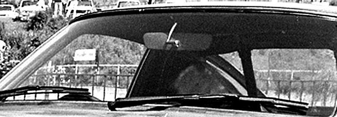 odd mirror.jpg