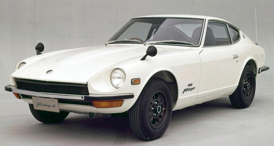 1969-240z.jpg