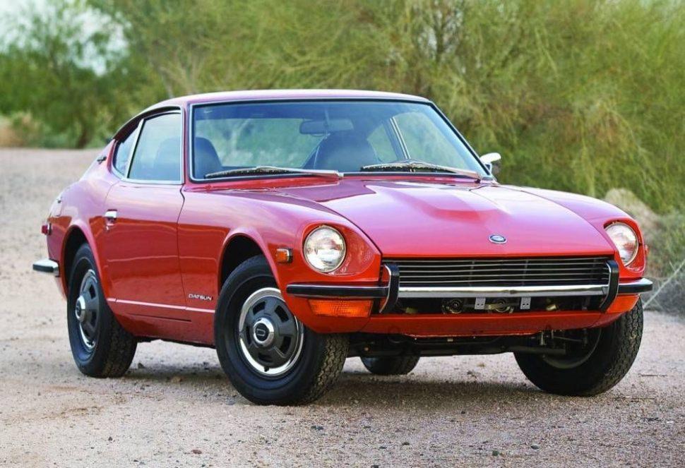 1971-Datsun-240Z-JK-970x663.jpg