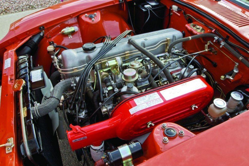 1971-Datsun-240Z-engine-JK-970x647.jpg